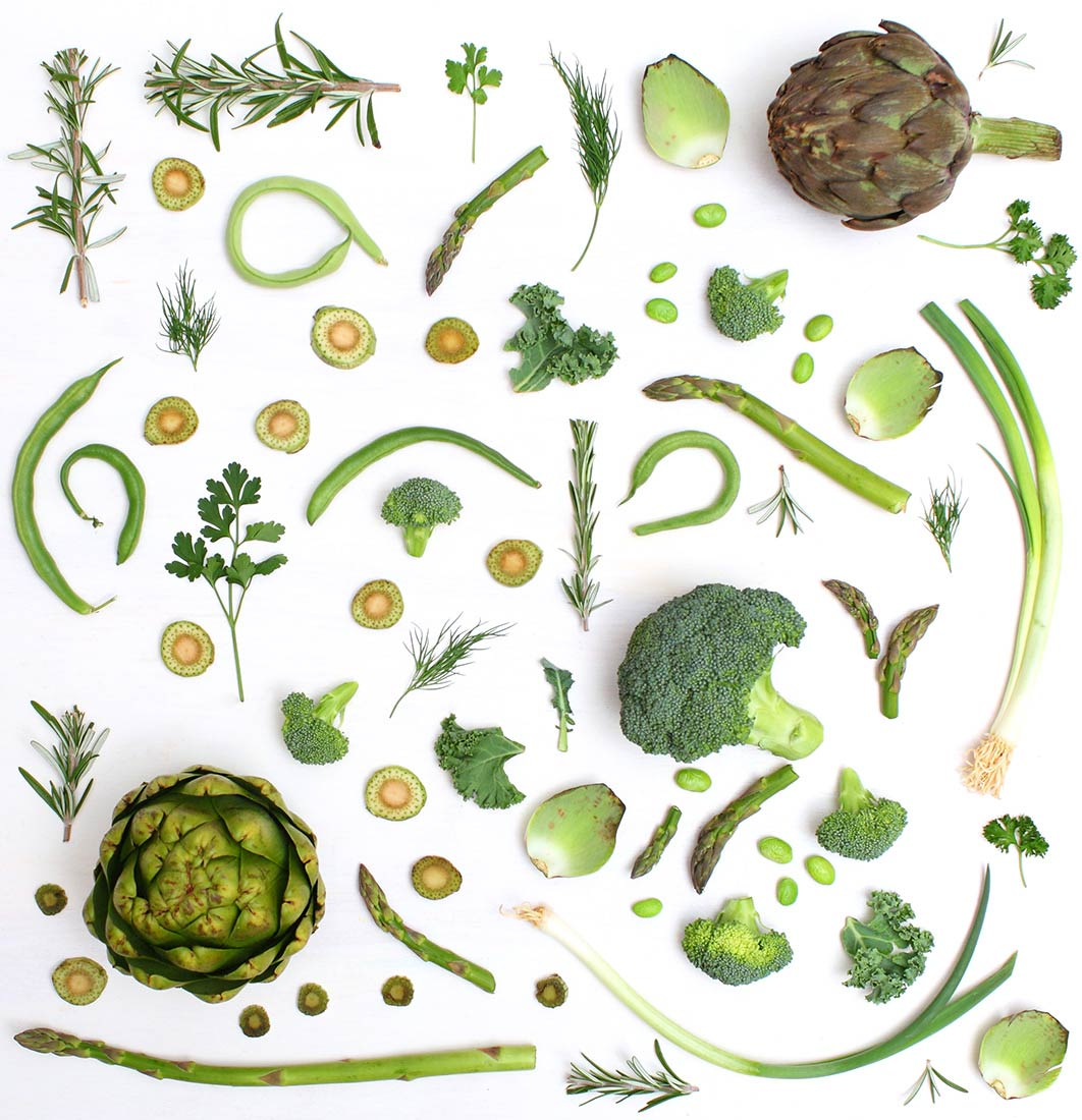 Green-veggies-will-need-new-on
